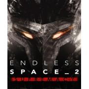 ENDLESS SPACE 2 - SUPREMACY - STEAM - PC - EU