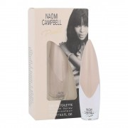NAOMI CAMPBELL - Private EDT 15 ml női