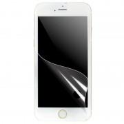 Protector de Ecrã para iPhone 6 / 6S - Transparente