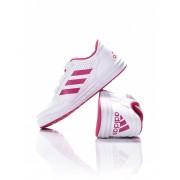 Adidas PERFORMANCE Altasport Cf K utcai cipő