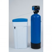 Statie Ecomix Simplex AQ30ET-ECO-ST Capacitate 30 litri