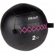 Wall Ball Reap fitness balón medicinal 2 KG