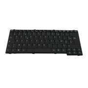 Tastatura laptop Fujitsu Amilo A1650, A1650G