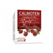 Calmoten