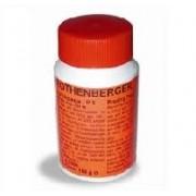 Rothenberger LP5 keményforrasztó paszta, 160gr