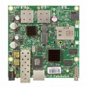MikroTik Routerboard 922UAGS 802.11ac Wireless Router MIK-RB922UAGS-5HPACD