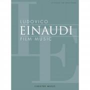 Chester Music Ludovico Einaudi: Film Music