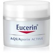 Eucerin Aquaporin Active intenzivní hydratační krém pro normální až smíšenou pleť 50 ml