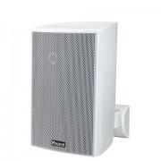 Magnat Symbol Pro 130 80W Bianco altoparlante