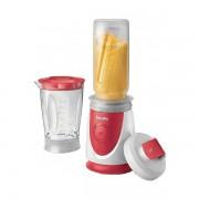Blender Philips HR2872/00 M101191