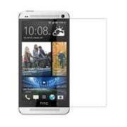 Протектор за HTC One M7