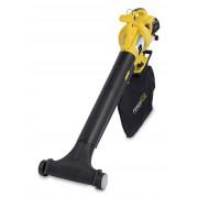 Suflantă / aspirator frunze POWXG4050, 30cmc, 1.33CP