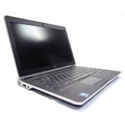 Dell Latitude E6230 (beg med märke skärm) ( Klass B )