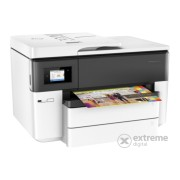 HP Officejet 7740 dwf MFP A3+ pisač