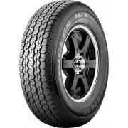 Bridgestone Dueler H/T 689 245/70R16 111S XL
