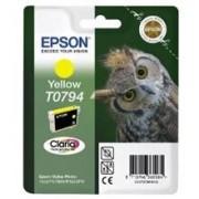 Epson T0794 Yellow - C13T07944010