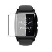 Folie de protectie Smart Protection Smartwatch Vector Meridian