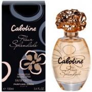 Grès Cabotine Fleur Splendide eau de toilette para mujer 100 ml
