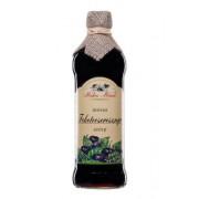 Méhes-Mézes Feketecseresznye szörp, 500 ml