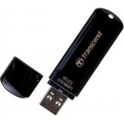 Transcend »JetFlash 700« USB-Stick (USB 3.1)
