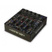 Allen & Heath Xone:DB4 B-Stock