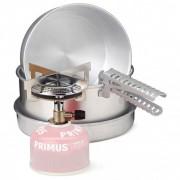 Primus - Mimer Stove Kit - Réchaud à gaz gris