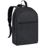 Rivacase 8065 Backpack 15,6 black ultra slim