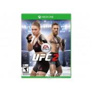 Joc software UFC 2 Xbox One