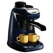 Espressor cafea Delonghi EC 7 800W 0.4 Litri Albastru
