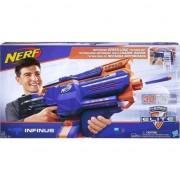 Blaster Nerf, N-Strike Elite Iinfinus