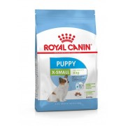 ROYAL CANIN ITALIA SpA Royal Canin Size Hn X-small Junior 0,5kg