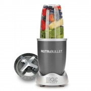 NutriBullet 900 Series - Blender - 5-delig - Grijs