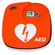Defibrilátor MED PAD - Taška