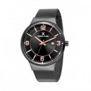 DANIEL KLEIN DK10842-4 Мъжки Часовник