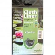 Velda cloth liner 60 x 60 cm