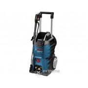 Aparat profesional de spalat cu presiune Bosch Professional GHP 5-55