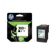 HP Cartuccia 300xl Black Vivera Bliste