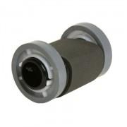 Rola preluare hartie JC97-02233A Pickup Roller