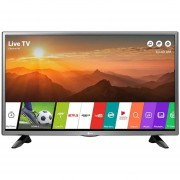 Smart Tv Lg 32 Pulgadas 32lj600b Hd Led