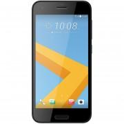 Smartphone HTC A9s 13mpx 3gb Ram 32GB-Negro