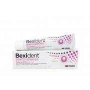 Bexident Dentes Sensíveis Pasta 75ml