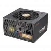 Sursa Seasonic SSR-1000FX Focus+ 80 Plus Gold 1000W