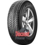 Michelin Latitude Alpin LA2 ( 245/45 R20 103V XL )