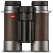Leica Binoculares Ultravid 10x32 HD-Plus, customized