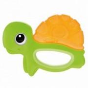 Бебешка чесалка - Костенурка, Chicco, 072254
