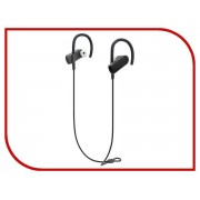 Audio-Technica ATH-SPORT50BT BK