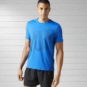 Мужчины- Спортивная футболка Running ACTIVCHILL