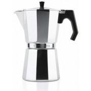 Espressor de cafea Taurus Italica 3