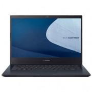 "Laptop SMB ASUS ExpertBook P2 P2451FA-EK0047, 14"" FHD, Intel Core i5-10210U, RAM 8GB DDR4, SSD 512GB, Endless OS"