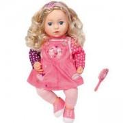 Кукла Baby Annabell - София, 43 см. мека кукла, 790299